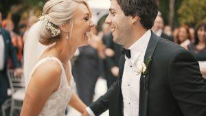 organiser et gérer votre fête de mariage